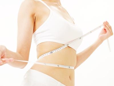 体脂肪率 -10.5%達成
