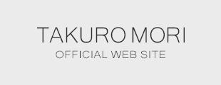 moritakuro-official