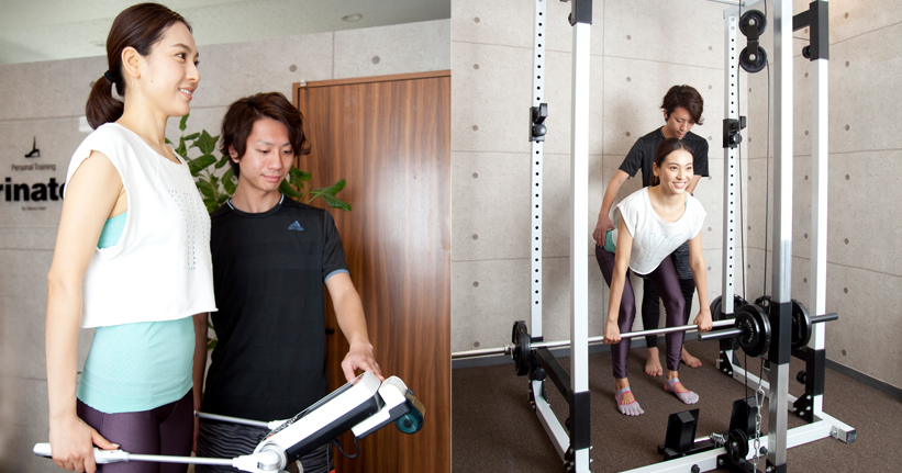 rinato-personal-training