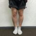 内腿のトレーニングと前腿のストレッチでO脚改善!!