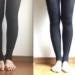 脚やせ&O脚改善は同時に可能!!