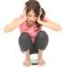 ダイエットに運動+食事制限は最悪の組み合わせ!